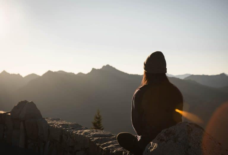 how to get motivated when starting new habits