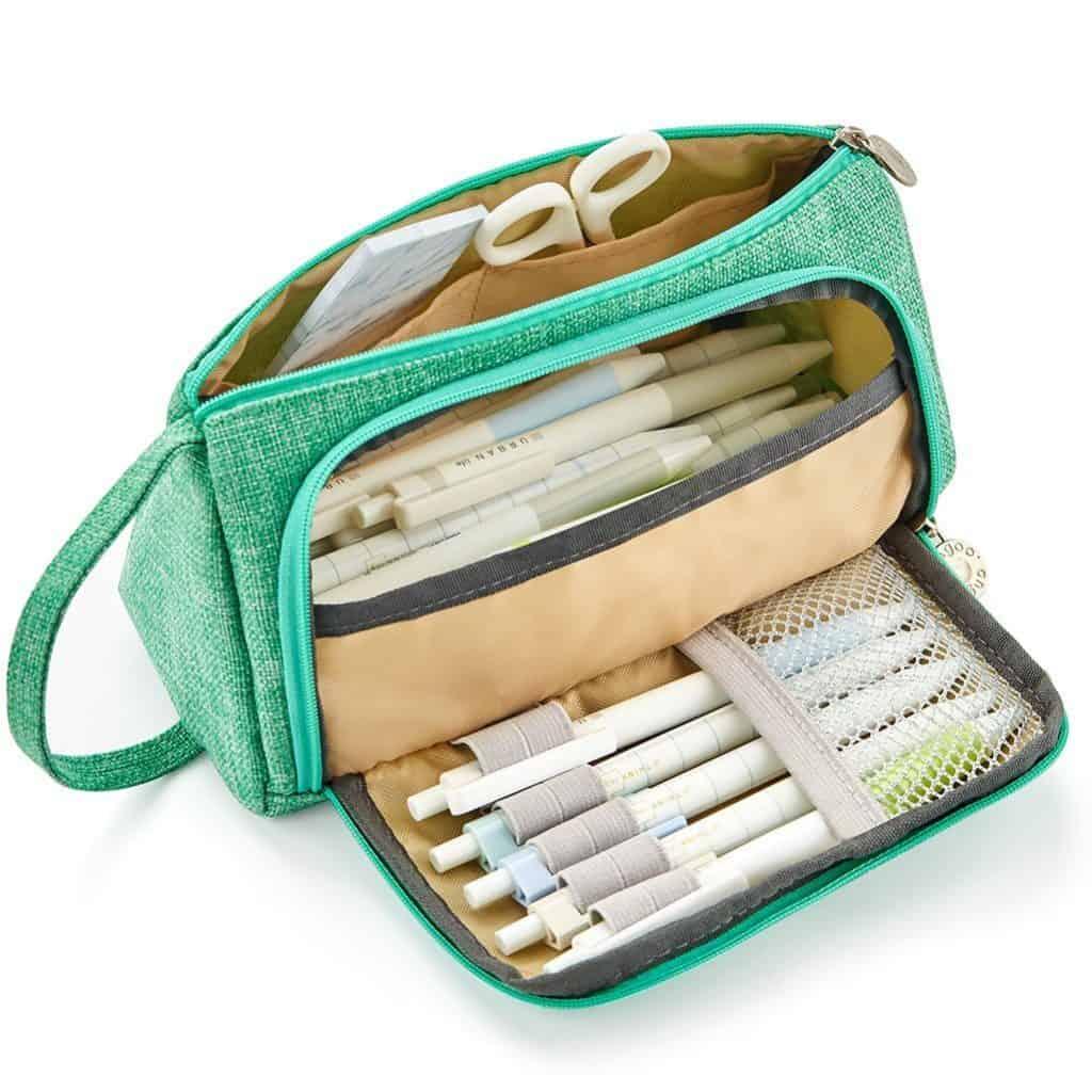 13 cheap bullet journal supplies under $12 #bulletjournal #bulletjournalsupplies