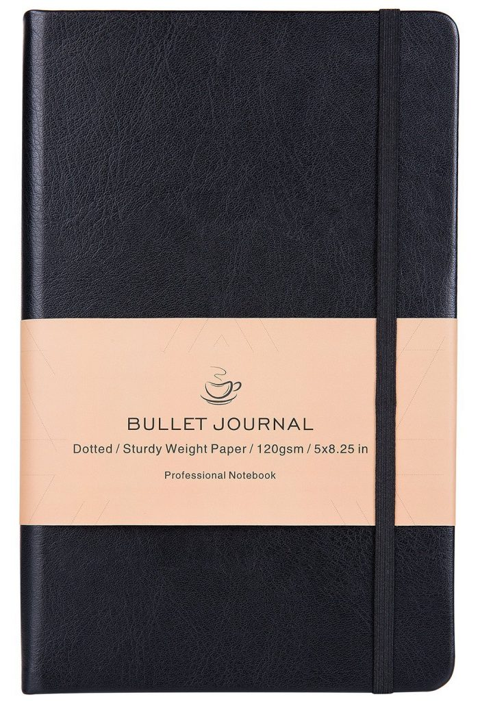13 cheap supplies for your bullet journal under $12 #bulletjournal #bulletjournalsupplies