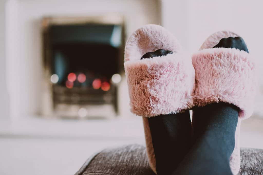 What is hygge? A beginner's guide to the hygge lifestyle of Danes