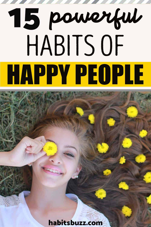 habits-happy-people.jpg